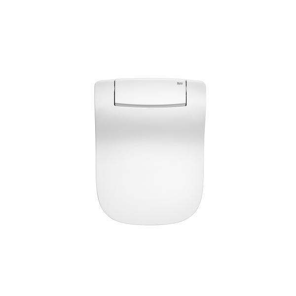 Электронная крышка-биде Roca Multiclean Premium Soft 804008001