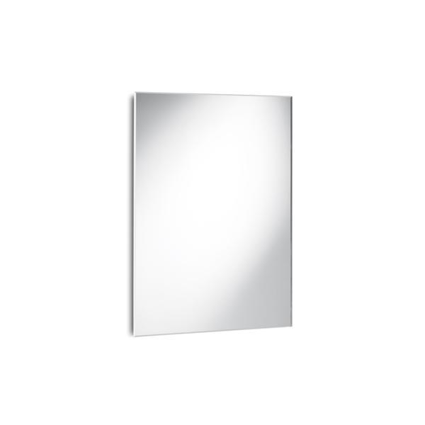 Зеркало Roca Luna 812182000