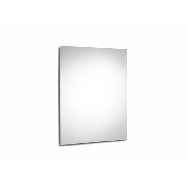 Зеркало Roca Luna 812188000
