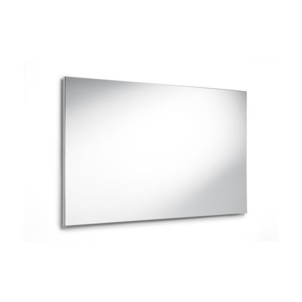 Зеркало Roca Luna 812189000