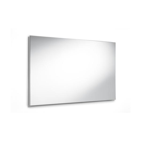 Зеркало Roca Luna 812191000