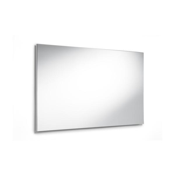 Зеркало Roca Luna 812192000