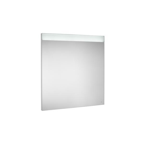 Зеркало Roca Prisma LED 812265000
