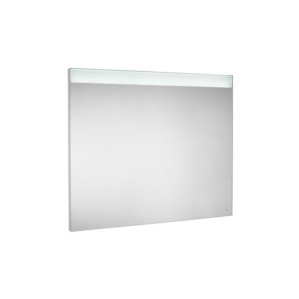 Зеркало Roca Prisma LED 812266000
