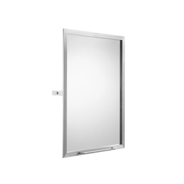 Зеркало Roca Access 812288000