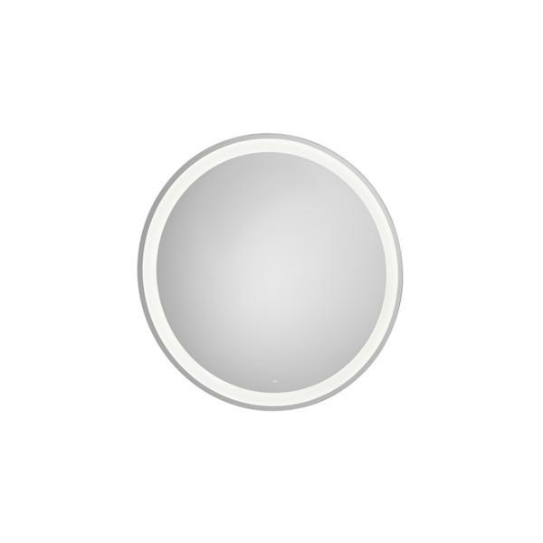 Зеркало Roca Iridia 80 см 812337000