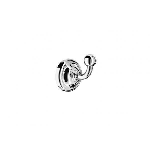 Крючок Roca Carmen 817001001