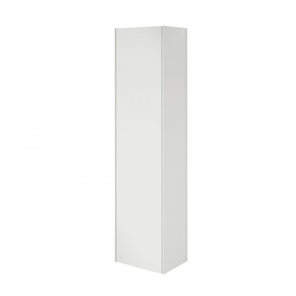 Шкаф - колонна Roca Inspira левая 857004806