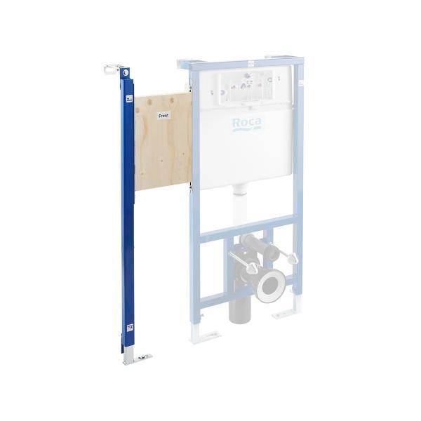 Система инсталляции Roca Duplo рама для поручней 890090600