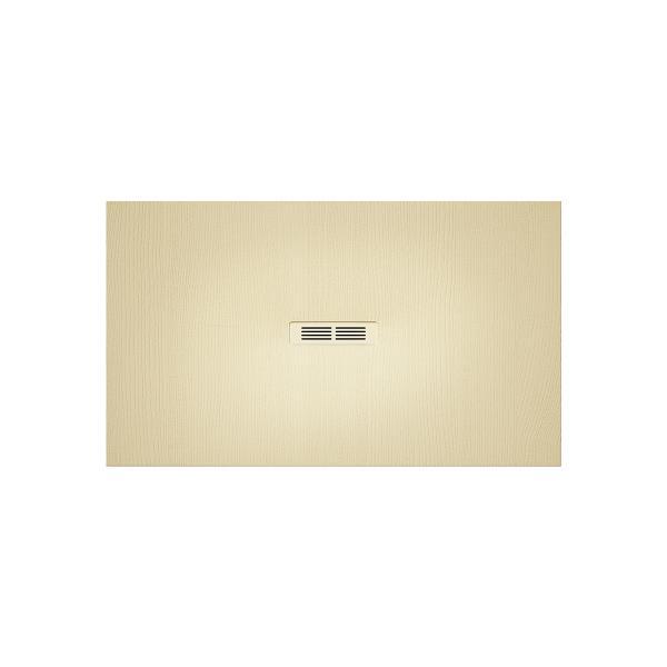 Душевой поддон Roca HELIOS 1200X700 мм, цвет Cream AP2014B02BC0150P