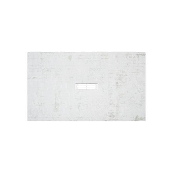 Душевой поддон Roca HELIOS 1200X700 мм, цвет Light Aged Wood AP2014B02BC0180P