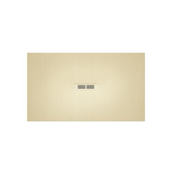 Душевой поддон Roca HELIOS 1200X800 мм, цвет Cream AP2014B03200150P