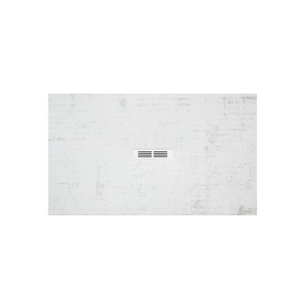 Душевой поддон Roca HELIOS 1200X800 мм, цвет Light Aged Wood AP2014B03200180P