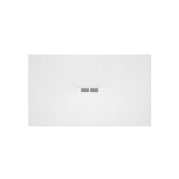 Душевой поддон Roca HELIOS 1400X800 мм, цвет White AP2015783200110P