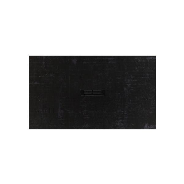 Душевой поддон Roca HELIOS 1600X700 мм, цвет Aged Wood AP2016402BC0181P