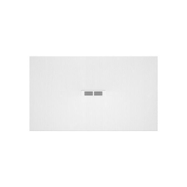 Душевой поддон Roca HELIOS 1600X900 мм, цвет White AP2016403840110P