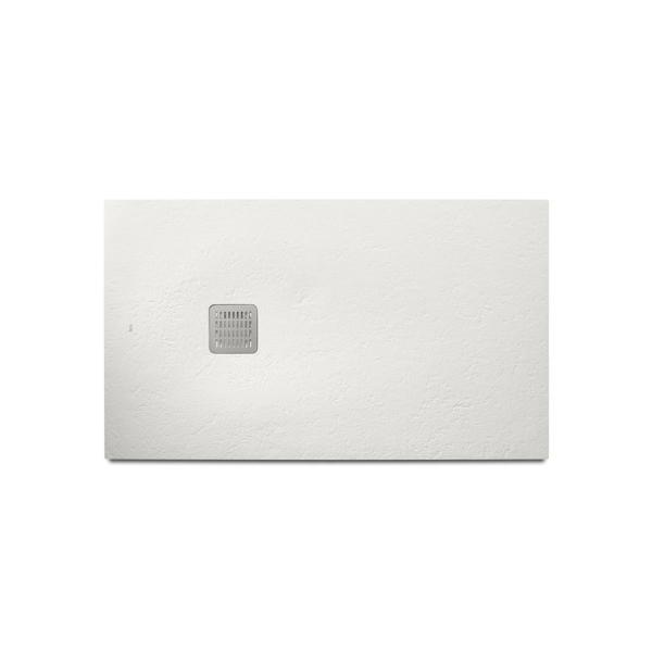 Душевой поддон Roca Terran 1200X900 мм, цвет Blanco AP014B038401100