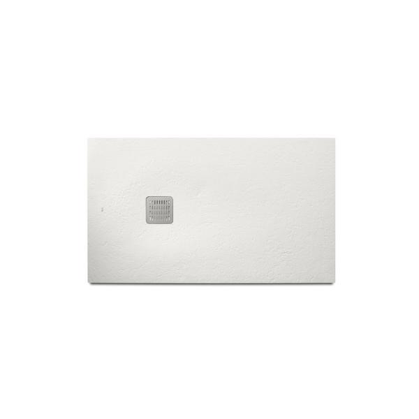Душевой поддон Roca Terran 1400X800 мм, цвет Blanco AP0157832001100