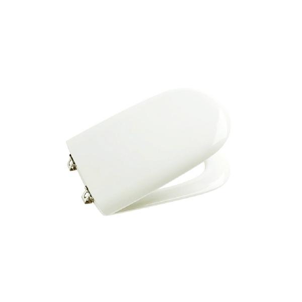 Крышка для унитаза Roca Giralda ZRU9000046