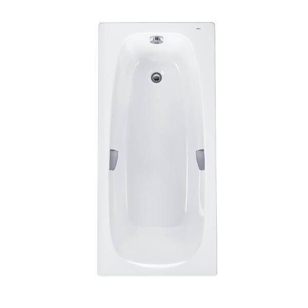 Ванна акриловая Roca Sureste 170х70 см ZRU9302769
