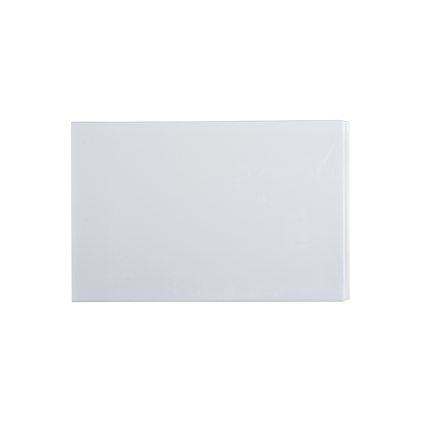 Панель боковая для акриловой ванны Roca Hall 170х75 правая ZRU9302777