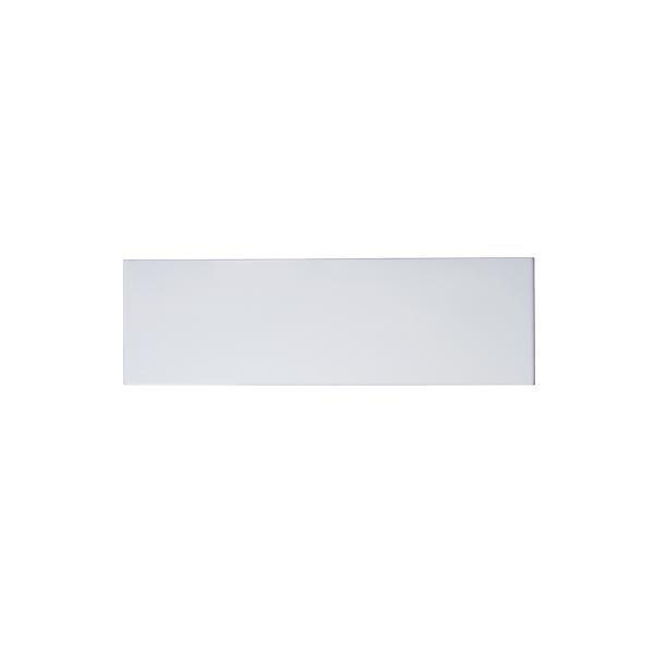 Панель фронтальная для акриловой ванны Roca Sureste 150х70 ZRU9302780