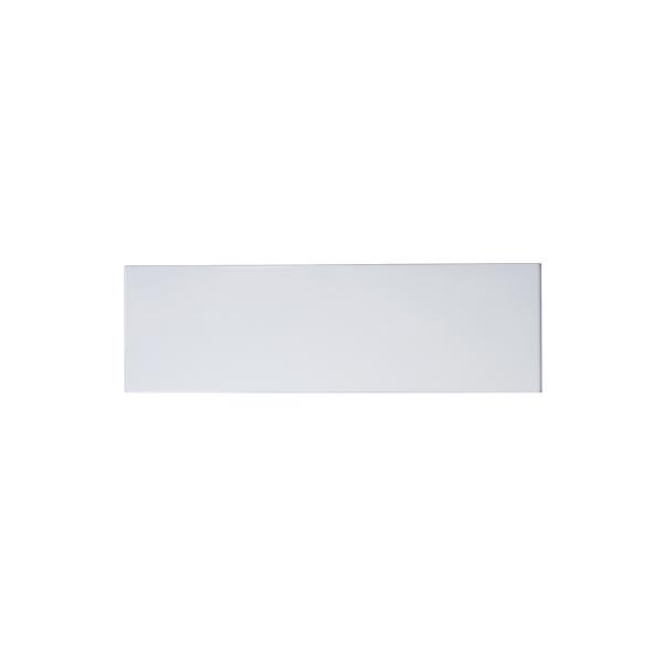 Панель фронтальная для акриловой ванны Roca Sureste 160х70 ZRU9302789