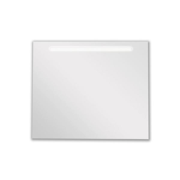 Зеркало Roca The Gap с LED-подсветкой и функцией антизапотевания 100 см ZRU9302809