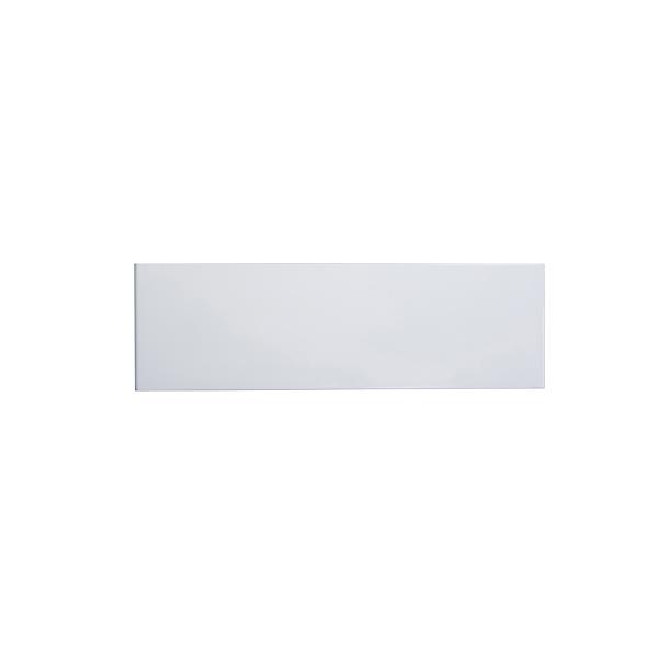 Панель фронтальная для акриловой ванны Roca BeCool 170х80 ZRU9302854