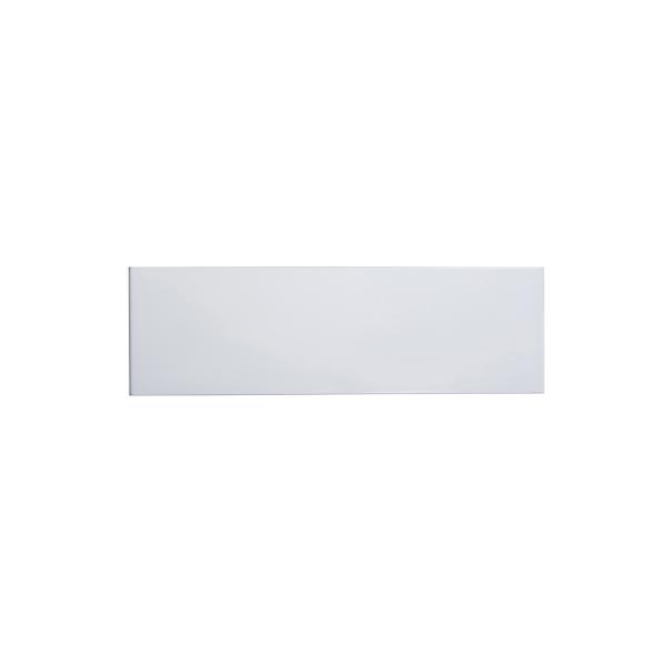 Панель фронтальная для акриловой ванны Roca Easy 170x75 ZRU9302901