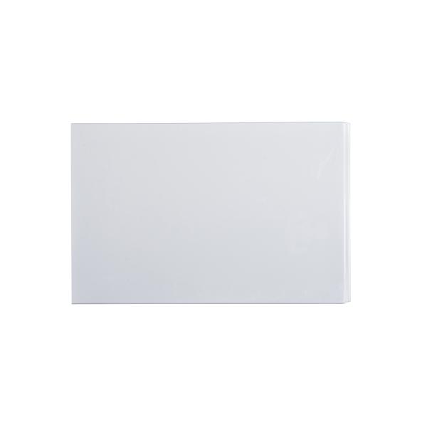Панель боковая для акриловой ванны Roca Easy 170x75 левая ZRU9302902