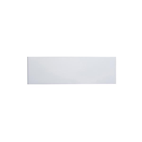 Панель фронтальная для акриловой ванны Roca Easy 150x70 ZRU9302908