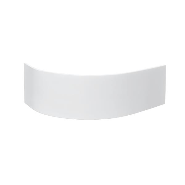 Панель фронтальная для акриловой ванны Roca Luna 170x115 правая ZRU9302915