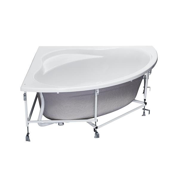 Монтажный комплект к акриловой ванне Roca Bali 150x150 ZRU9302917