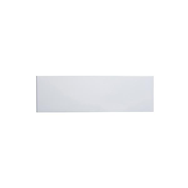 Панель фронтальная для акриловой ванны Roca Line 170x70 ZRU9302926