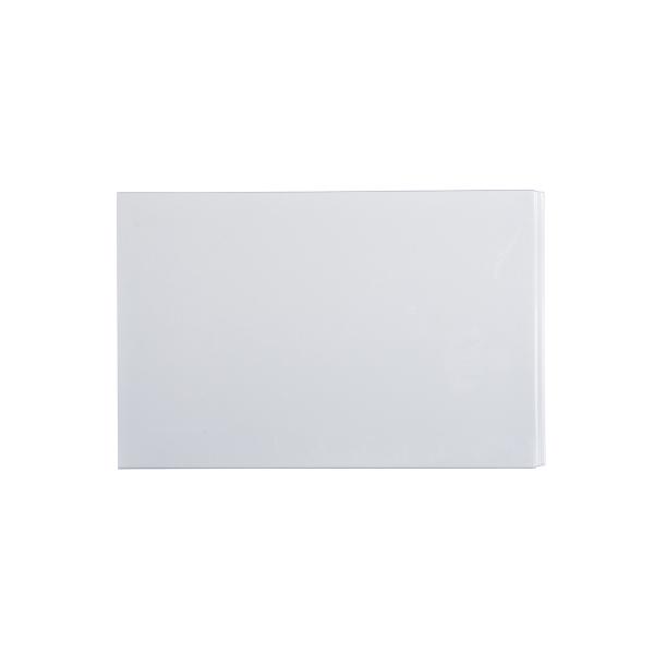 Панель боковая для акриловой ванны Roca Line 170х70 правая ZRU9302928