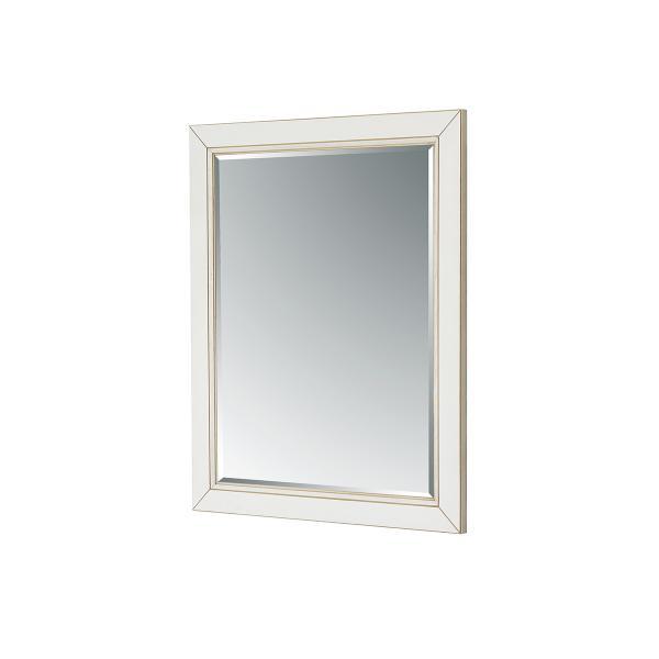 Зеркало Roca America Evolution W ZRU9302957
