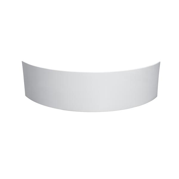 Панель фронтальная для акриловой ванны Roca Merida 170х100 левая ZRU9302995