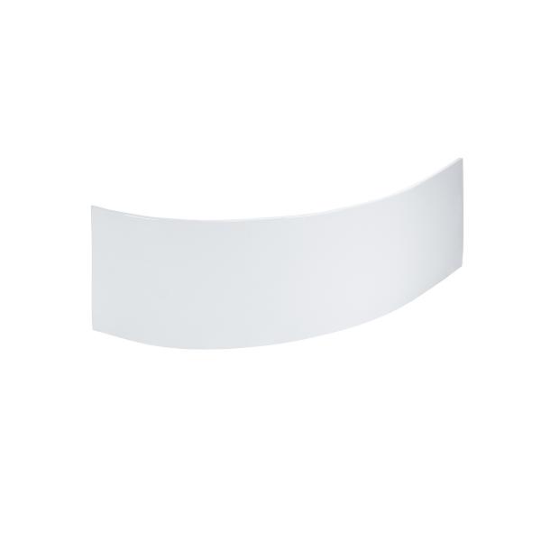 Панель фронтальная для акриловой ванны Roca Welna 160x100 правая ZRU9303001