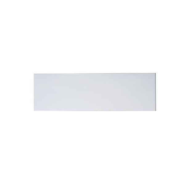 Панель фронтальная для акриловой ванны Roca BeCool 190х90 ZRU9303022