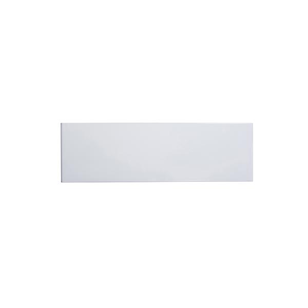 Панель фронтальная для акриловой ванны Roca Uno 160x75 ZRU9303038