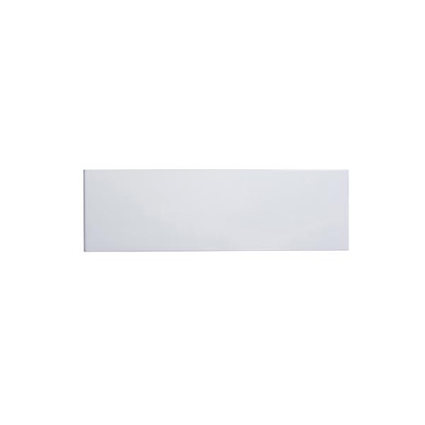 Панель фронтальная для акриловой ванны Roca Uno 170x75 ZRU9303039