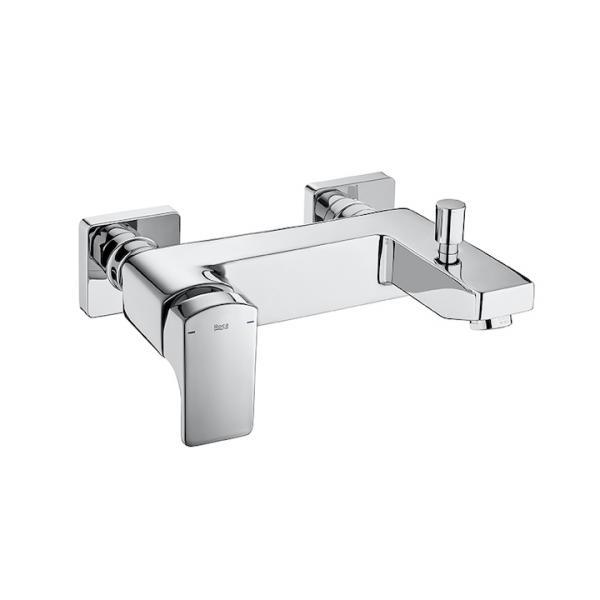 Смеситель Roca L90 С для ванны-душа 5A0D01C00