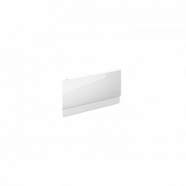 Панель боковая для чугунных и стальных ванн Roca Swing 75 см 250181000