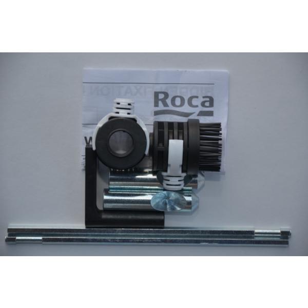 Крепление Roca V0034800R
