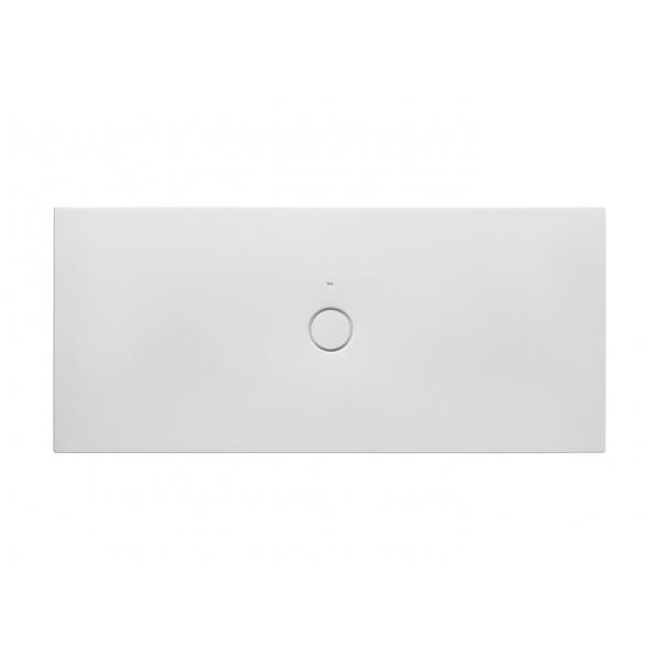 Душевой поддон Roca Cratos 1800x800 мм, цвет белый матовый 3740L0620
