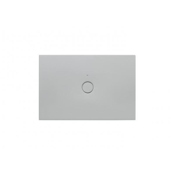 Душевой поддон Roca Сratos 1200x800 мм, цвет жемчужный 3740L6630