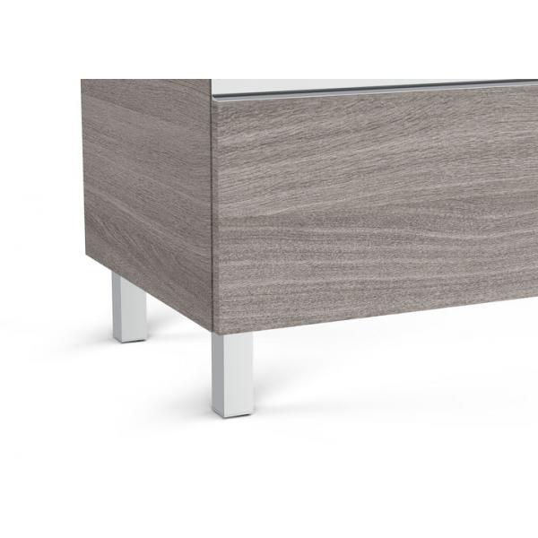 Комплект ножек Roca The Gap для мебели (4 шт) 816827339
