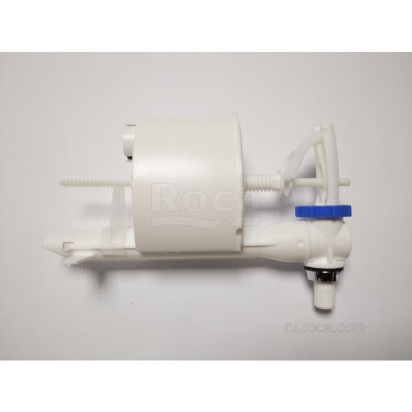Впускной боковой клапан для унитазов Roca H0001100R (RS880001)
