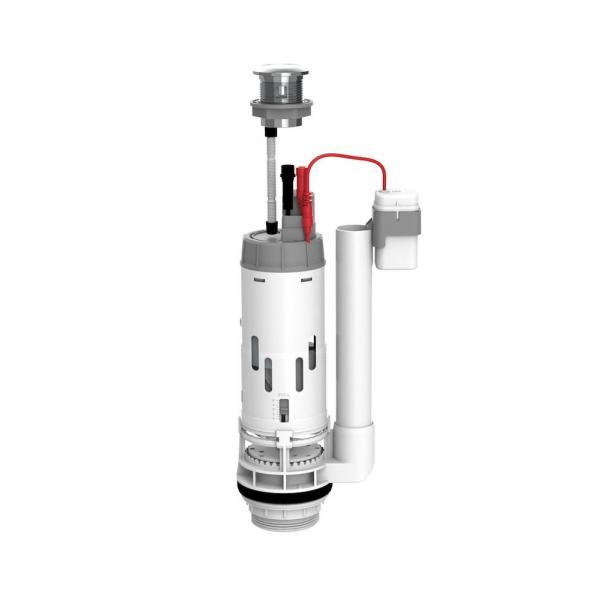 Сливной механизм электронный Roca EM1 822599900